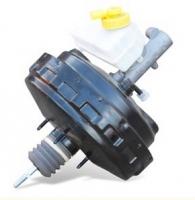 Усилитель вакуумный тормозов Патриот, 3741 Евро-3,4 в сборе с ГТ